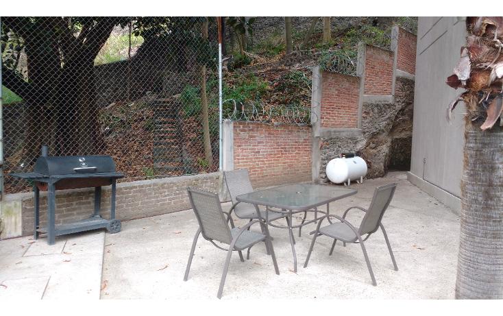 Foto de oficina en venta en  , san antón, cuernavaca, morelos, 1834382 No. 11