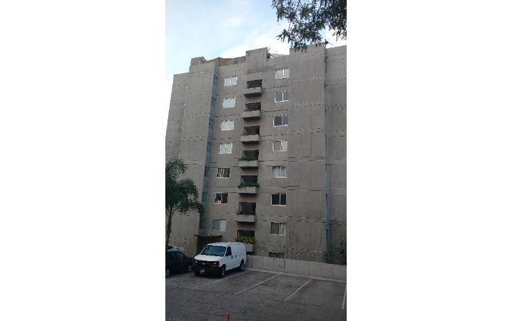 Foto de oficina en venta en  , san antón, cuernavaca, morelos, 1834382 No. 17