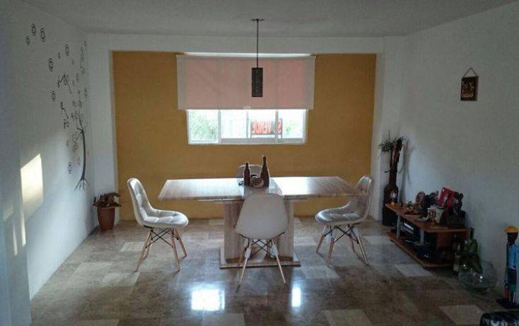 Foto de departamento en venta en, san antón, cuernavaca, morelos, 1880278 no 03