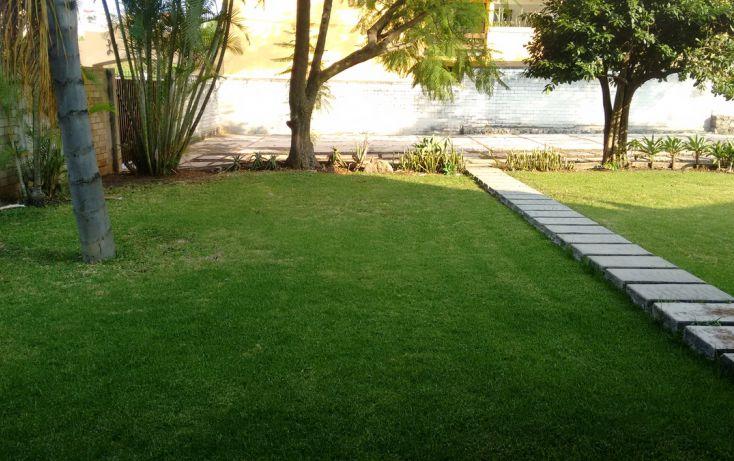 Foto de departamento en renta en, san antón, cuernavaca, morelos, 1939853 no 02