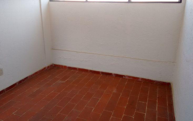 Foto de departamento en renta en, san antón, cuernavaca, morelos, 1939853 no 10