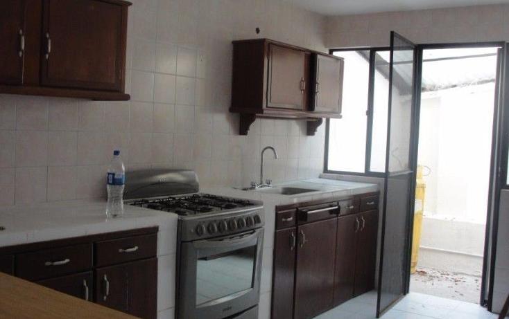 Foto de casa en renta en  ., san ant?n, cuernavaca, morelos, 1984828 No. 02