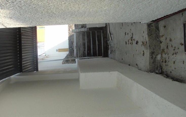 Foto de casa en renta en  ., san ant?n, cuernavaca, morelos, 1984828 No. 05