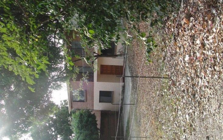 Foto de casa en renta en  ., san ant?n, cuernavaca, morelos, 1984828 No. 08
