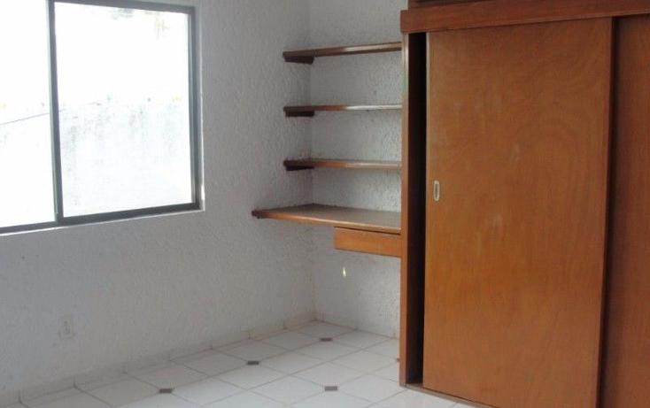 Foto de casa en renta en  ., san ant?n, cuernavaca, morelos, 1984828 No. 10