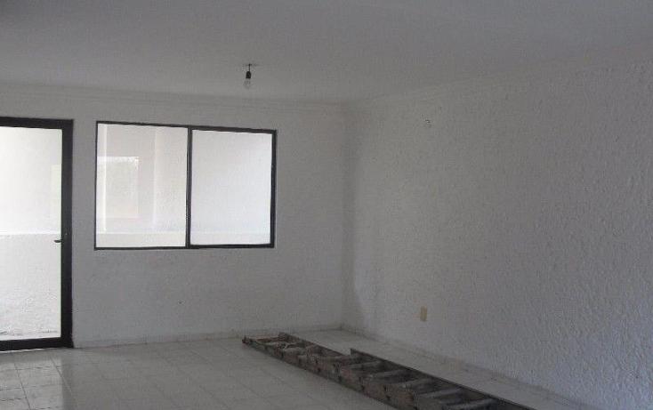 Foto de casa en renta en  ., san ant?n, cuernavaca, morelos, 1984828 No. 12