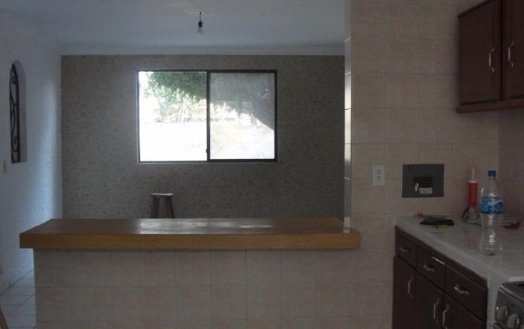 Foto de casa en renta en  , san antón, cuernavaca, morelos, 1986072 No. 04