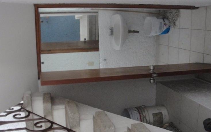 Foto de casa en renta en  , san antón, cuernavaca, morelos, 1986072 No. 05