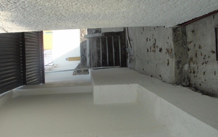Foto de casa en renta en  , san antón, cuernavaca, morelos, 1986072 No. 06