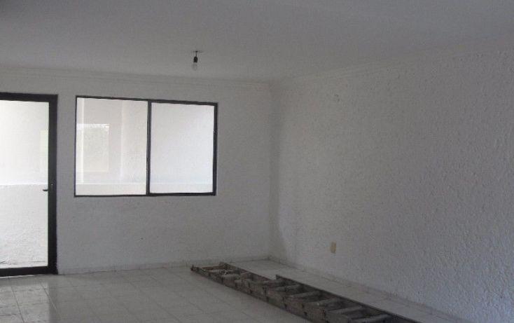 Foto de casa en renta en, san antón, cuernavaca, morelos, 1986072 no 13