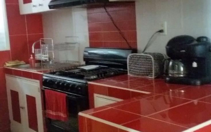 Foto de departamento en venta en, san antón, cuernavaca, morelos, 2011418 no 04