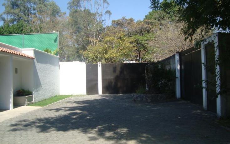 Foto de casa en venta en  , san antón, cuernavaca, morelos, 3434348 No. 02
