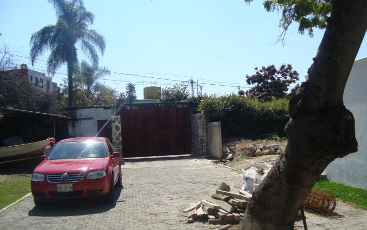 Foto de casa en venta en  , san antón, cuernavaca, morelos, 3434348 No. 03