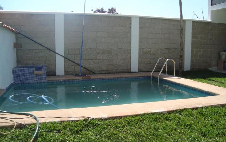 Foto de casa en venta en  , san antón, cuernavaca, morelos, 3434348 No. 06