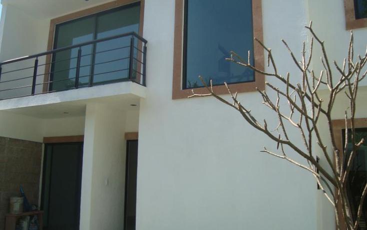 Foto de casa en venta en  , san antón, cuernavaca, morelos, 3434348 No. 07