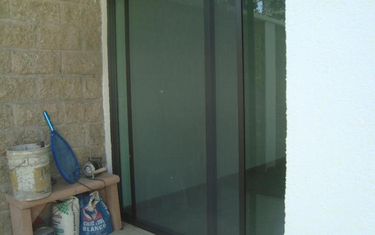 Foto de casa en venta en  , san antón, cuernavaca, morelos, 3434348 No. 11
