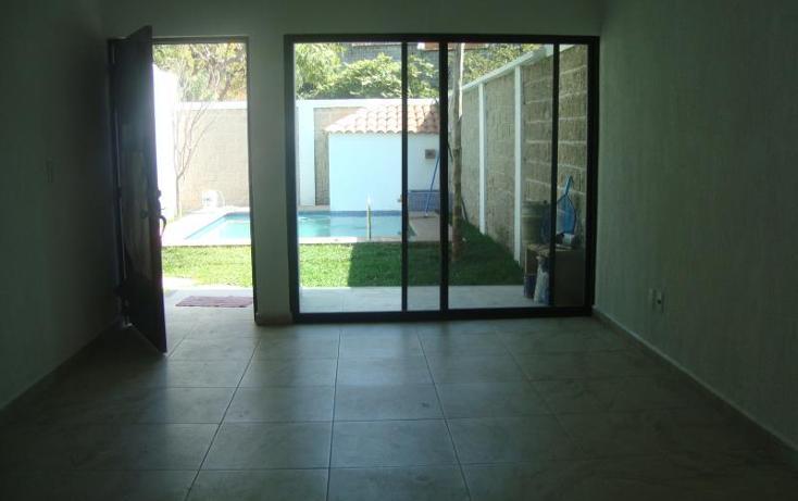 Foto de casa en venta en  , san antón, cuernavaca, morelos, 3434348 No. 12