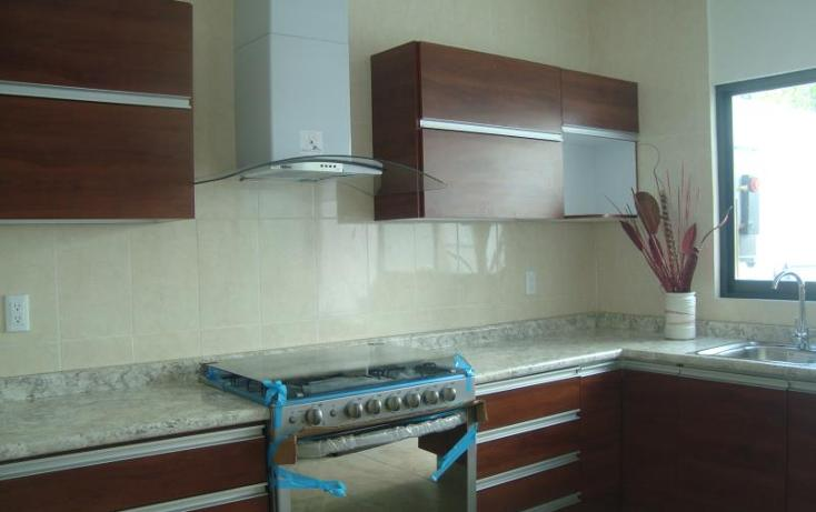 Foto de casa en venta en  , san antón, cuernavaca, morelos, 3434348 No. 14