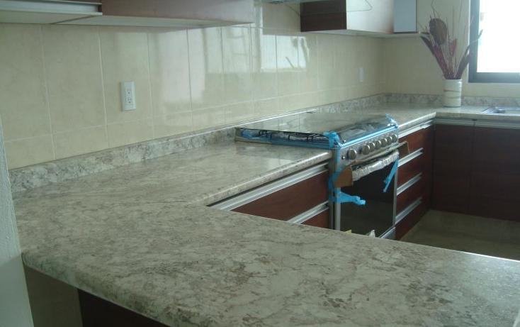 Foto de casa en venta en  , san antón, cuernavaca, morelos, 3434348 No. 15