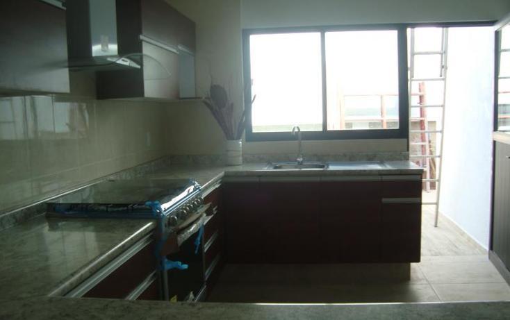 Foto de casa en venta en  , san antón, cuernavaca, morelos, 3434348 No. 16