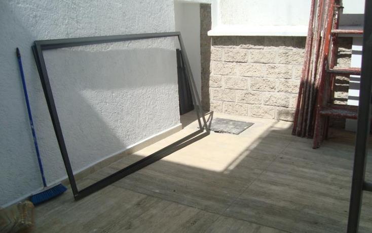 Foto de casa en venta en  , san antón, cuernavaca, morelos, 3434348 No. 17