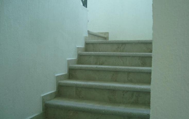 Foto de casa en venta en  , san antón, cuernavaca, morelos, 3434348 No. 19
