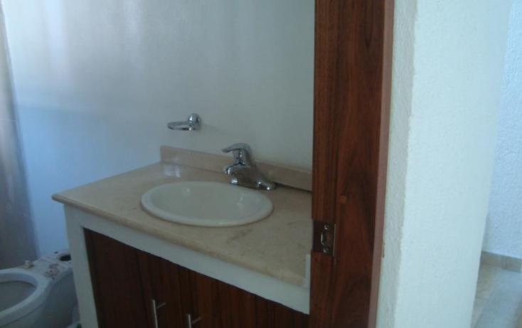 Foto de casa en venta en  , san antón, cuernavaca, morelos, 3434348 No. 20