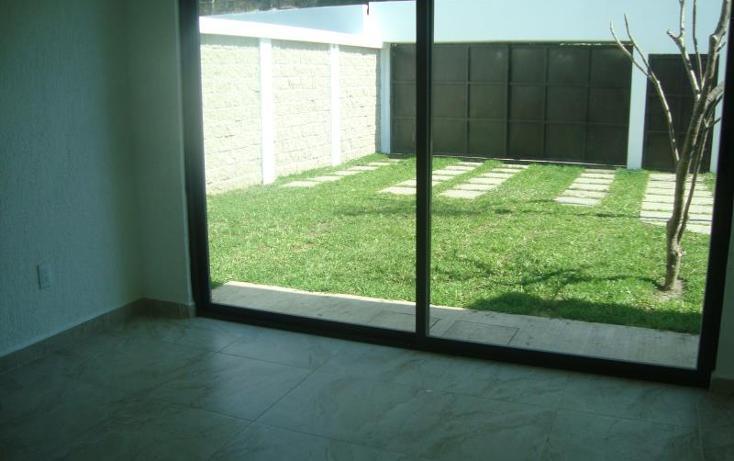 Foto de casa en venta en  , san antón, cuernavaca, morelos, 3434348 No. 21