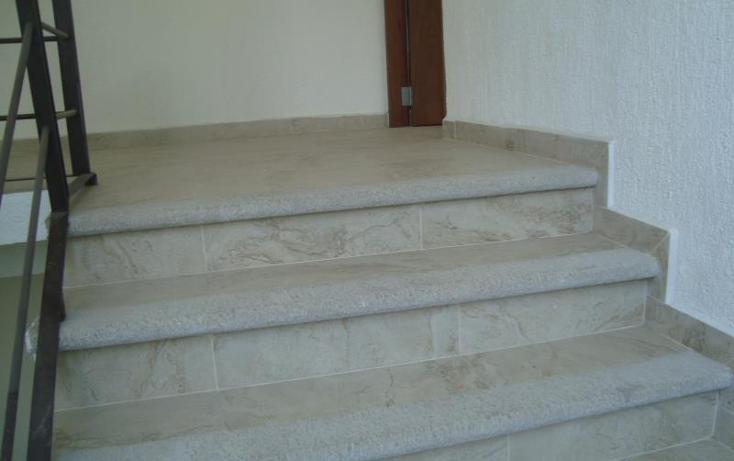 Foto de casa en venta en  , san antón, cuernavaca, morelos, 3434348 No. 22