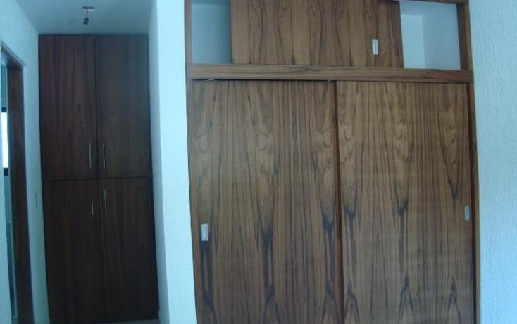 Foto de casa en venta en  , san antón, cuernavaca, morelos, 3434348 No. 23