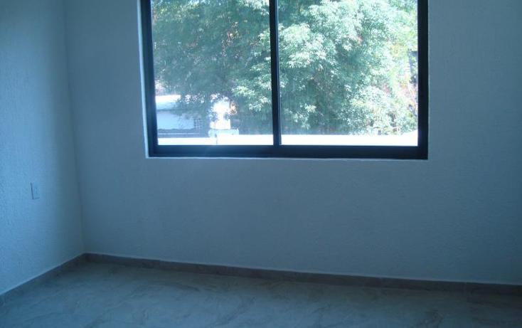 Foto de casa en venta en  , san antón, cuernavaca, morelos, 3434348 No. 24