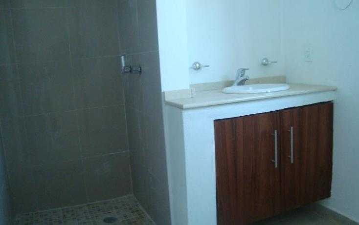 Foto de casa en venta en  , san antón, cuernavaca, morelos, 3434348 No. 25