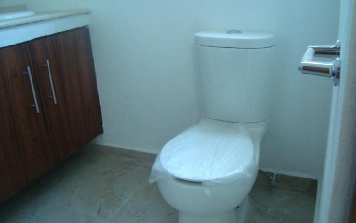 Foto de casa en venta en  , san antón, cuernavaca, morelos, 3434348 No. 26
