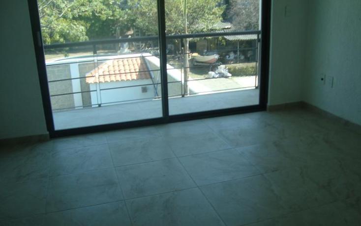 Foto de casa en venta en  , san antón, cuernavaca, morelos, 3434348 No. 28
