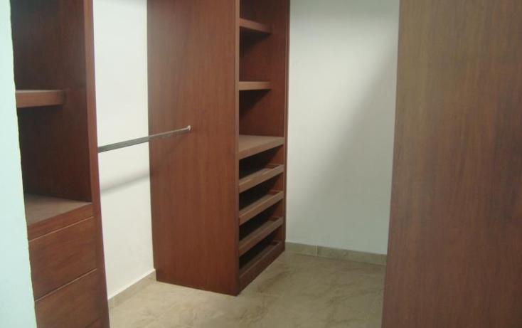 Foto de casa en venta en  , san antón, cuernavaca, morelos, 3434348 No. 29