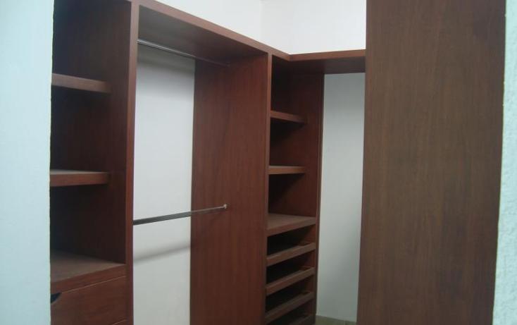 Foto de casa en venta en  , san antón, cuernavaca, morelos, 3434348 No. 30