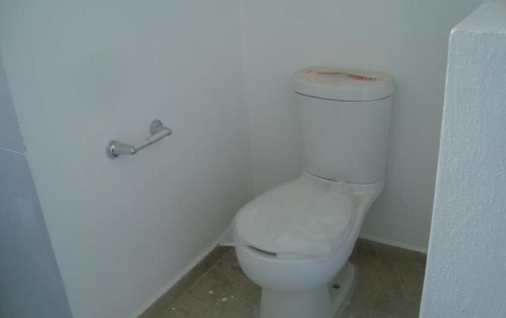 Foto de casa en venta en  , san antón, cuernavaca, morelos, 3434348 No. 32