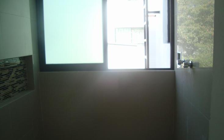 Foto de casa en venta en  , san antón, cuernavaca, morelos, 3434348 No. 33