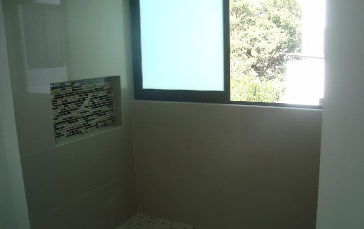 Foto de casa en venta en  , san antón, cuernavaca, morelos, 3434348 No. 34