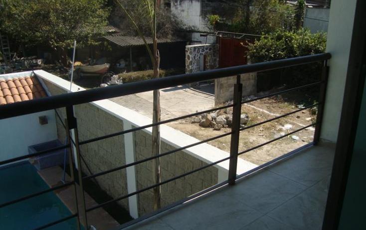Foto de casa en venta en  , san antón, cuernavaca, morelos, 3434348 No. 35