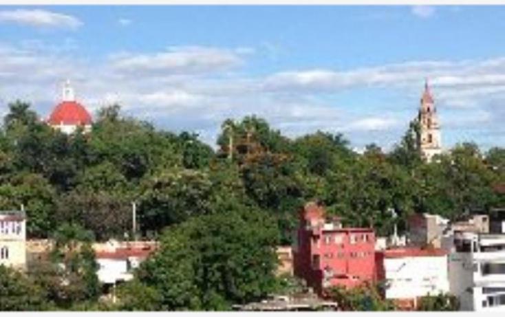 Foto de departamento en venta en , san antón, cuernavaca, morelos, 621680 no 02