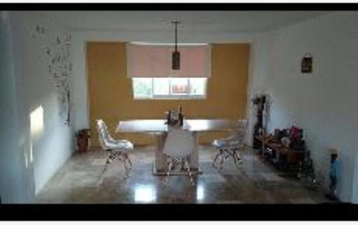 Foto de departamento en venta en  ., san ant?n, cuernavaca, morelos, 621680 No. 04