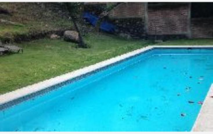 Foto de departamento en venta en , san antón, cuernavaca, morelos, 621680 no 05