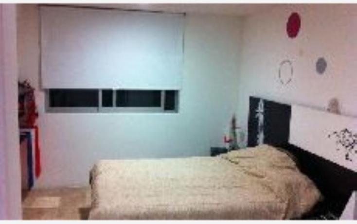 Foto de departamento en venta en , san antón, cuernavaca, morelos, 621680 no 07