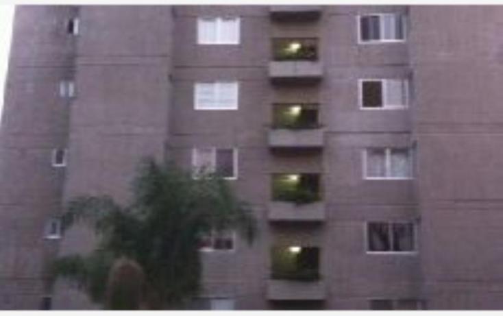 Foto de departamento en venta en , san antón, cuernavaca, morelos, 621680 no 09
