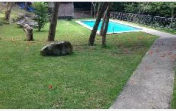 Foto de departamento en venta en , san antón, cuernavaca, morelos, 621680 no 11