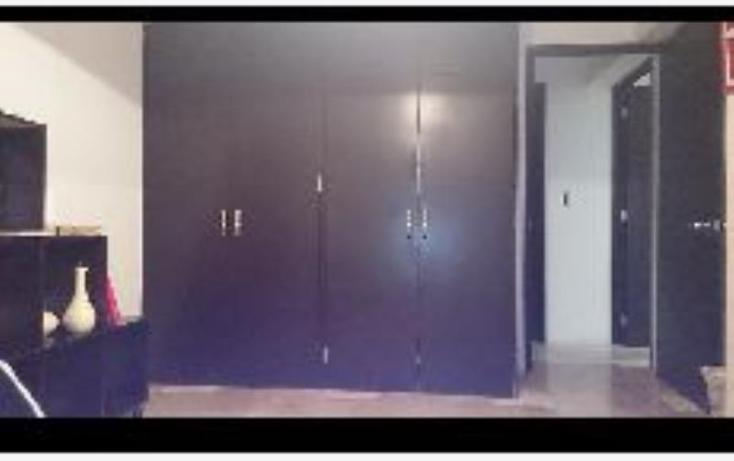 Foto de departamento en venta en  ., san ant?n, cuernavaca, morelos, 621680 No. 13