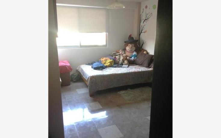 Foto de departamento en venta en  ., san ant?n, cuernavaca, morelos, 621680 No. 15