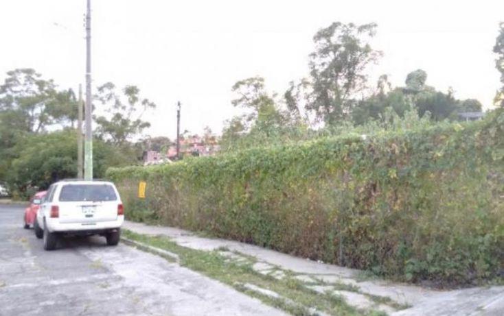 Foto de terreno habitacional en venta en san anton, san antón, cuernavaca, morelos, 1426403 no 10