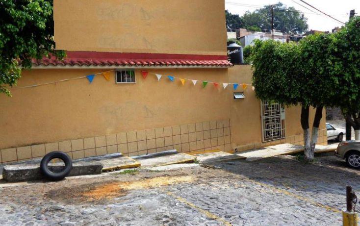 Foto de departamento en venta en san anton, san antón, cuernavaca, morelos, 1473551 no 01